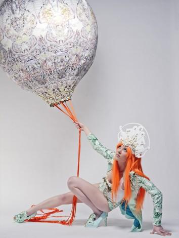 ©Wanda_Stang_Balloon2_2013