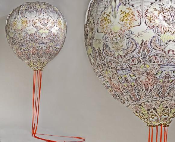 ©Wanda_Stang_Skyward_Balloon Kopie