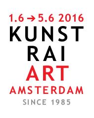 logo-date